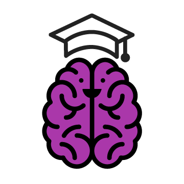 Servicio neuroeducativo